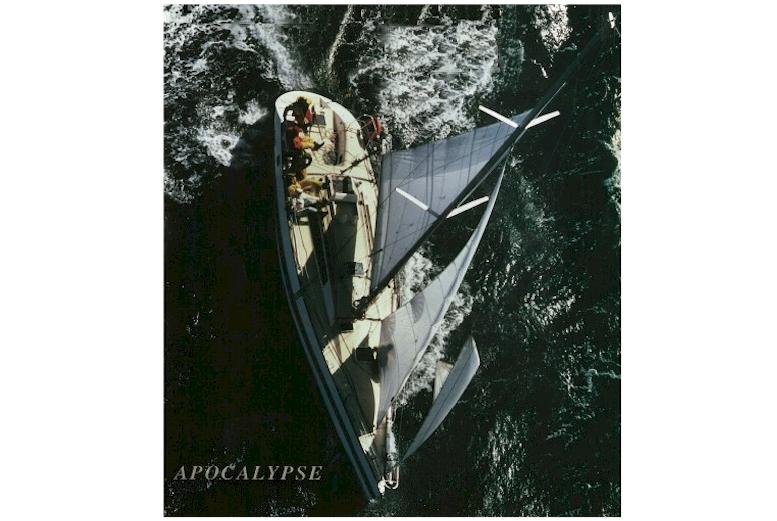 Apocalypse - Tournier - 3
