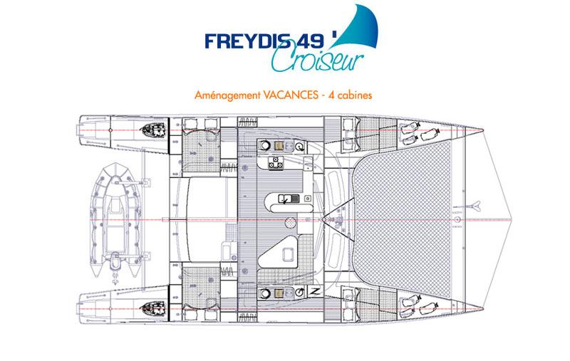 FREYDIS49 - AMENAGEMENT2