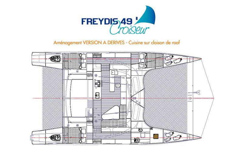 FREYDIS49 - AMENAGEMENT3