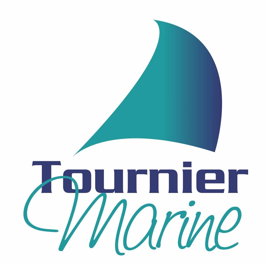 Tournier Marine